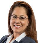 Carolina Paredes