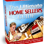 Selling your home? Don't list until you read this seller's guide.