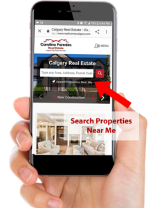 Fresh Properties in The Calgary Market – How to be the first to know!