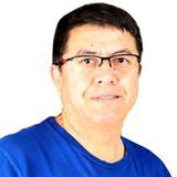Jose Delgado –