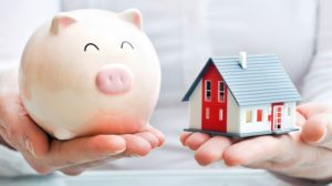 What's better: paying off your mortgage or investing that money?